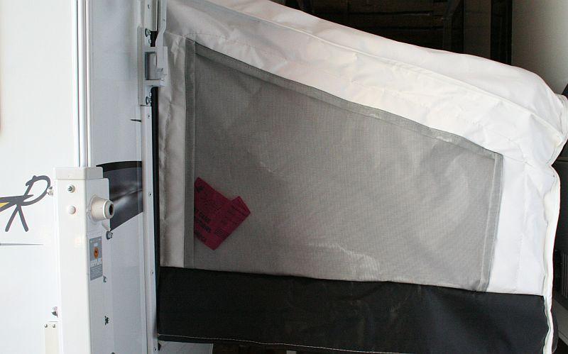 700 ss mit erker 003. Black Bedroom Furniture Sets. Home Design Ideas